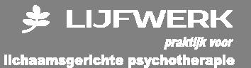 Logo Lijfwerk