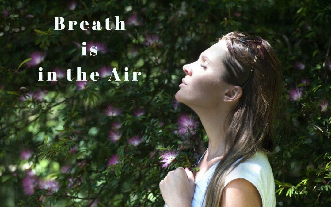 Vrij ademen en meer energie, welke overtuigingen houden jou weg van je oorspronkelijke zelf?