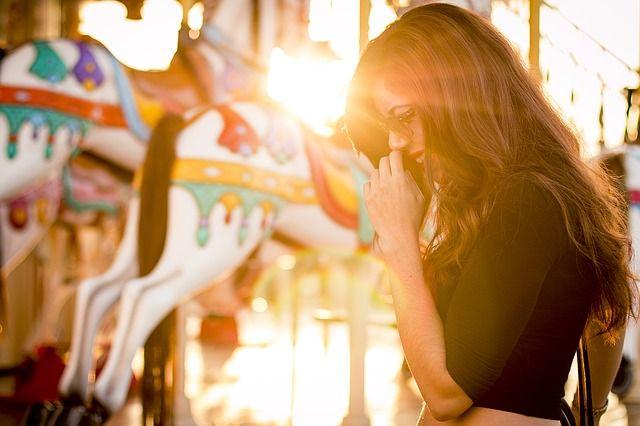 De pleaser roept: ik wil van mijn schuldgevoel af! Schuldgevoel als positief teken.