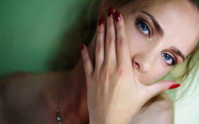 Laat jij je leiden door je emoties of behoud je de controle?