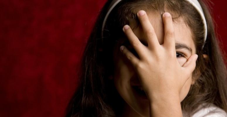 Wat is schaamte en waarom heb ik het? Achtergrond, zelftest en tips.