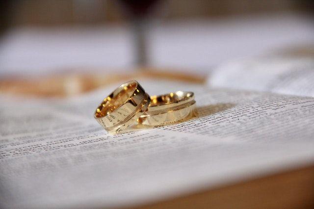 Lichaam en hoofd, een veilig huwelijk?