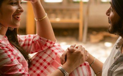 7x waarom je meer verbinding met je lichaam wil & 7 Tips